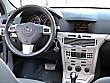 DASEL den 2007 ASTRA ENJOY 1.6 LPG PANORAMİK CAM TAVAN OTOMATİK Opel Astra 1.6 Enjoy - 175282