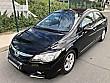 2009 CİVİC 1.4 HYBRİD OTOMATİK VİTES 105.000KM STAR STOP Honda Civic 1.4 Hybrid - 253369