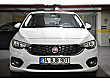 SERVİS BAKIMLI GARANTİLİ CRUIS JANT SİS 2018 EGEA NERGİSOTOMOTİV Fiat Egea 1.6 Multijet Easy Plus - 2622187