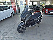 YAMAHA-X-MAX- 250 15.000 TL PEŞİN 12 AY VADE İMKANI Yamaha X-Max 250 - 2734376