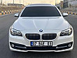 YAŞAR DAN 2015BMW 5.2Oİ PREMİUM HAYALET VAKUM ELKT. BAĞAJ BOYASZ BMW 5 Serisi 520i Premium - 1888635