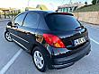 2008 PEJO 207 1.4 VTİ BENZİN LPG MUAYENE YENİ OTOAMATİK VİTES Peugeot 207 1.4 VTi Trendy - 3798201