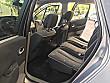 DS CAR DAN 2004 MODEL RENAULT SCENİC DEĞŞENSİZ 1.6 BENZİN -LPG Renault Scenic 1.6 Privilege - 2154979
