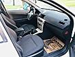 2008 MODEL OPEL ASTRA 1.3 CDTI ESSENTİA PAKET TEMİZ VE BAKIMLI. Opel Astra 1.3 CDTI Essentia - 1483405