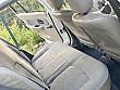 RENAULT CLİO 1.4 LPG       FIRSAT ARACI Renault Clio 1.4 Authentique - 248314
