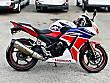 2015 Model Honda CBR 250 R Honda CBR 250 R - 1911119