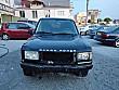 ŞİMŞEK TEN 1999 RANGE ROVER 4.0 SE BENZIN LPG ÇITIR HASARLI Land Rover Range Rover 4.0 SE - 4064758