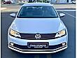 2017 GENİŞ EKRAN 125hP CRUISE START STOP DSG BMT FAR YAĞMUR SENS Volkswagen Jetta 1.4 TSI BlueMotion Comfortline - 3204933