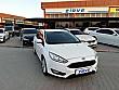 2015 sonu focus 1.6tdci trend x çok temiz Ford Focus 1.6 TDCi Trend X - 1055985