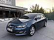 2013 ASTRA 1.3 CDTI SPORT KAZASIZ TRAMERSIZ 173.000de TEMIZ     Opel Astra 1.3 CDTI Sport - 2383909