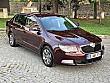 AUTO KİBAR-2010 MODEL SKODA SUPERB 1.4 TSİ 125 HP BENZİN MANUEL Skoda Superb 1.4 TSI  Ambition - 562970