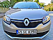 2014 MODEL 1.2 Symbol Joy  18 FATURALI Renault Symbol 1.2 Joy - 304053