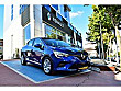 BADAY RENAULT-2020 CLİO TOUCH 1.0 TCE TOUCH X-TRONİC 2BİN KM DE Renault Clio 1.0 TCe Touch - 261877