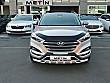 opsiyonlandı  Hyundai Tucson 1.6 T-GDI Elite Plus - 3359763