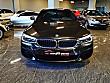 RIDVAN DEMİR  DEN 2020 BMW 5.20İ SPECİAL EDTİON M SPORT 8.000 KM BMW 5 Serisi 520i Special Edition M Sport - 4421583