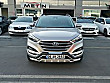 BOYASIZ TRAMERSİZ 4 4 RED PACK 2017 MODEL 33BİNKM YET SRV BAKMLI Hyundai Tucson 1.6 T-GDI Elite Plus - 2945964