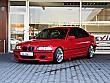 MÜKEMMEL TEMİZLİKTE 1998 3.18 E 46 KASA BMW 3 Serisi 318is - 3193756