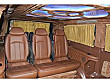 AY AUTO OTOMATK VİTES MİNİBS RUHSAT 2012 EXTRA UZUN LÜXURY VİP  Mercedes - Benz Vito 116 CDI - 3338365