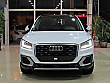 UĞUR OTO 2020 AUDİ Q2 CAM TAVAN ELK BAGAJ G.GÖRÜŞ KEYLESSGO 0 KM Audi Q2 1.6 TDI Design - 1796996