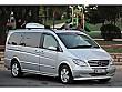 AY AUTO OTOMATİK VİTES SIFIR AYARINDA BUZDOLABI TV LÜXURY VİP  Mercedes - Benz Viano 2.2 CDI Ambiente Activity Uzun - 1266414