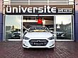 ÜNİVERSİTE OTO ORİJİNAL ELENTRA STYLE BEYAZ 72.000 KM DE Hyundai Elantra 1.6 D-CVVT Style - 4207153