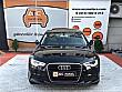 2014 AUDİ A6 2.0TDI 177 HP ELK.BAGAJ-SUNRUUF-HAF.KOLT-VAKUM-FUUL Audi A6 A6 Sedan 2.0 TDI - 3549983