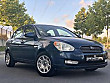 GRİ MOTORS-2008 HYUNDAİ ACCENT ERA 1.4 OTOMATİK 125.000KM Hyundai Accent Era 1.4 Select - 3407102