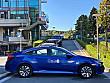 2018 HONDA CİVİC 1.6 ELEGANCE ECO 24bin KMDE BOYASIZ TAMOTOMATİK Honda Civic 1.6i VTEC Eco Elegance - 4391235