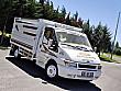 2003 MODEL YENİ KESİM HATASIZ TRANSİT Ford Trucks Transit 350 M - 3838054