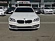 BOYASIZ TRAMERSİZ İLK EL TAM DOLU 72 BİN KM 2015 MODEL BMW 5 Serisi 520i Premium - 172345