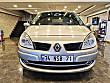 İstanbul Oto İstoç tan-İLK KULLANICISINDAN-SERVİS BAKIMLI SCENIC Renault Scenic 1.6 Privilege - 3113007