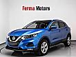FERMA MOTORS 2020 MODEL NİSSAN QASHGAİ 0. KM Nissan Qashqai 1.5 dCi Sky Pack - 2858182