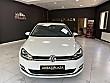 AKBAŞ PLAZADAN 2016 GOLF 73 BİN KM DE U LED SÜRÜŞ MODU ÖZEL JANT Volkswagen Golf 1.6 TDI BlueMotion Highline - 696146