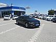 BÜYÜKSOYLU DAN 2015 MODEL WV PASSAT 1.6 TDI COMFORTLİNE DSG Volkswagen Passat 1.6 TDI BlueMotion Comfortline - 3314987