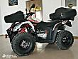 2020 Model ATV extralı  AU 200  T3B  AU 200  T3B - 347142