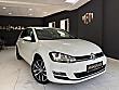 AKBAŞ PLAZA 2016 DOĞUŞ U LED XZENON FAR BOYASIZ SADECE 40 BİNDE Volkswagen Golf 1.6 TDI Allstar - 3956253