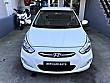 2015 ACCENT BLUE MODE PLUS... 1.6 CRDİ 136 HP.... 40.000 KM... Hyundai Accent Blue 1.6 CRDI Mode Plus - 503730