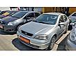 ZÜLFÜKAR OTO DAN OPEL ASTRA 2001 MODEL Opel Astra 1.6 Comfort - 443818