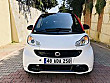 RUHSAT SAHİBİNDN 2013 SMART FORTWO 1.0 PULSE 71 HP Smart Fortwo 1.0 Pulse - 1847431