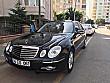2008 MODEL EKSTRA DOLU ÖZEL PLAKALI AVANTGARDE E-220 CDİ Mercedes - Benz E Serisi E 220 CDI Avantgarde - 4671462