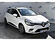 3 AY ERTELEME  33.100 TL PEŞİNATLA  DİZEL OTOMATİK  SPORT TOURER Renault Clio 1.5 dCi SportTourer Touch - 2124777