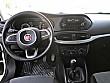 2017 DİZEL MANUEL 79.000 km Fiat Egea 1.3 Multijet Easy - 2485319