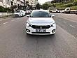 2018 Egea Easy Plus Stil DCT GARANTİLİ 62.000 KM ORJİNAL BOYASIZ Fiat Egea 1.6 Multijet Easy Plus - 1433363