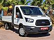 TAŞ OTOMOTİV 2018 Ford Transit 350L KLİMA STARTSTOP HIZ SABİTLEM Ford Trucks Transit 350 L - 3509376