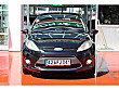 2010 FORD FİESTA 1.4 TDCI HATASIZ BOYASIZ EĞLENCE PAKETLİ Ford Fiesta 1.4 TDCi Titanium - 816202