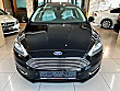 BOYASIZ 2018 FORD FOCUS TITANIUM SEDAN MANUEL SUNROOF LU Ford Focus 1.5 TDCi Titanium - 4237398