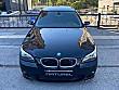 NATUREL den sorunsuz 520d BMW 5 Serisi 520d Comfort - 3523207