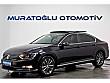 MURATOĞLU  2016 WV PASSAT COMFORTLİNE DİZEL OTOMATİK CAM TAVAN Volkswagen Passat 1.6 TDI BlueMotion Comfortline - 3773067