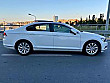 2018 MODEL PASSAT 1.6 TDİ COMFORTLİNE OTOMOTİK SANRUUF Volkswagen Passat 1.6 TDI BlueMotion Comfortline - 204135