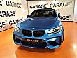 - GARAGE - 2015 BMW 2.18İ M SPORT COUPE - SUNROOF - BMW 2 Serisi 218i M Sport - 1324064